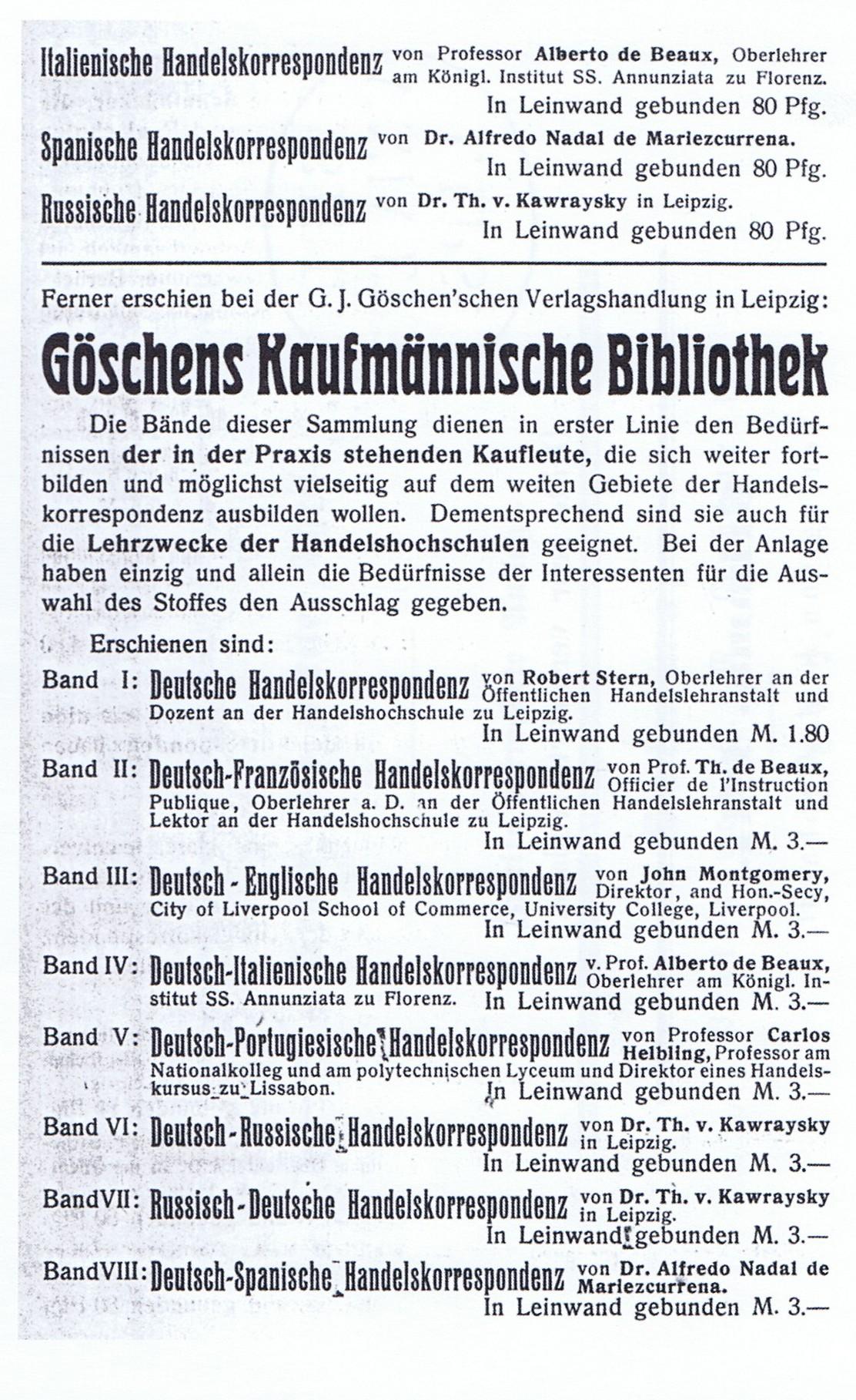 Schön Große Cfo Setzt Fort Zeitgenössisch - Entry Level Resume ...